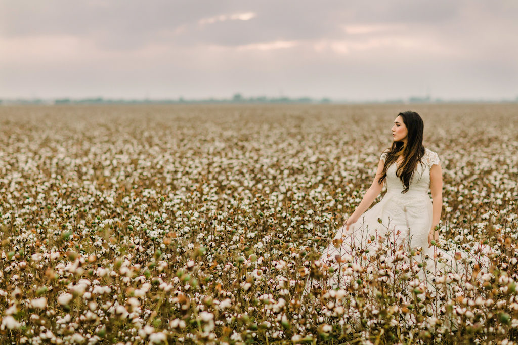 Leilah Bridals0043-Edit